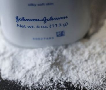 Johnson & Johnson: the woman who won a US $ 29 million lawsuit against after reporting the products that caused her cancer