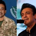 Adnan-Sami-gets-trolled-in-a-unique-fashion-640x336-min