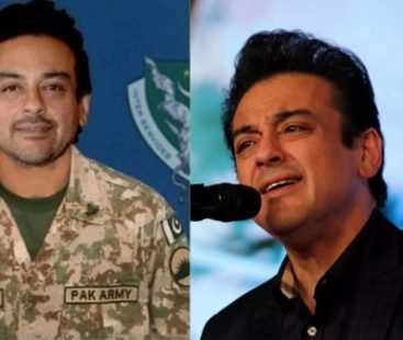 Creatively Trolled! Here's how Pakistanis are indebted to Adnan Sami after the Pulwama incident