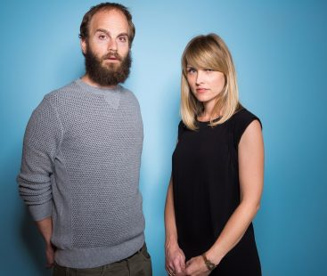 HBO's 'High Maintenance' is to return for a Season 4