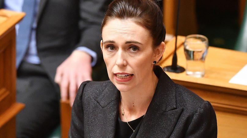 New Zealand bans sale of assault rifles post terrorism attack
