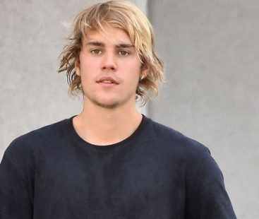 Justin Bieber takes to Instagram to explain why he won't be releasing any new music