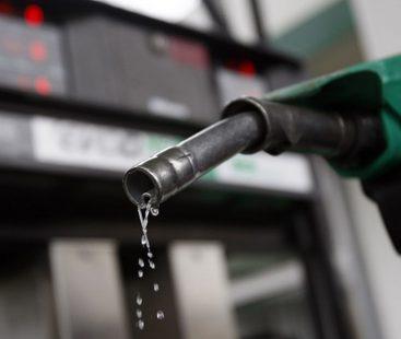 OGRA: Petrol prices upsurge by Rs 4.75