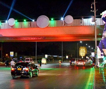 Police issues a 'traffic plan' ahead of PSL matches