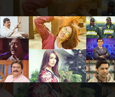 List of celebrities to be awarded on 79th Pakistan Day