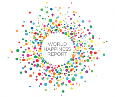 World Happiness Index: Pakistan among top 20 gainers