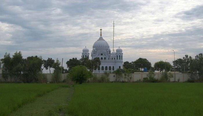 Katarpur agreement: Pak-India to hold talks in New Delhi today