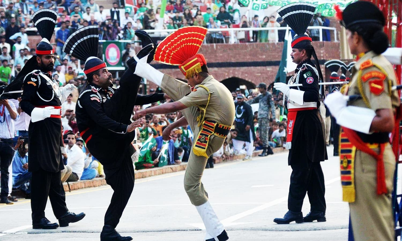 pakistan-min