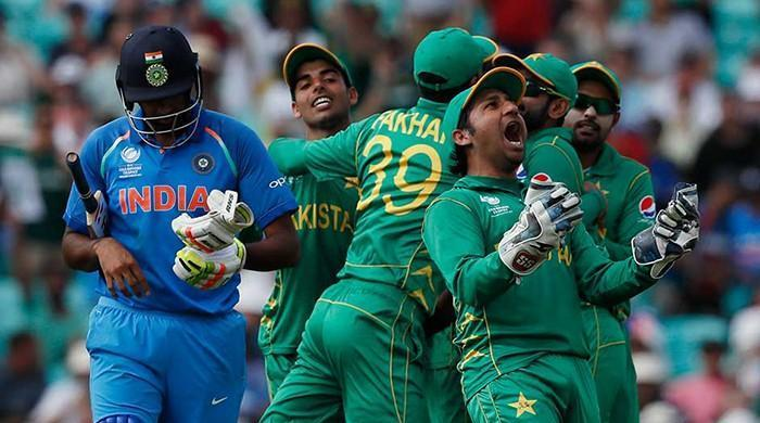 World Cup 2019: Armed security personnel to be deployed during Pak-India clash