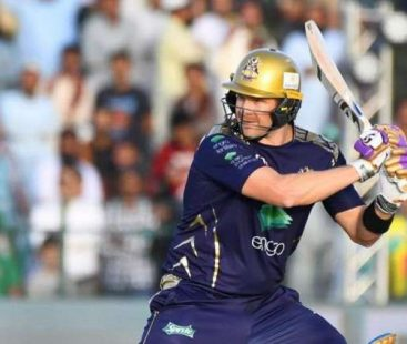 All you need to know about PSL's recent update: Shane Watson to visit Pakistan