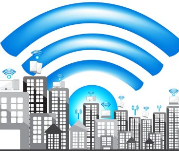 PTA drafts Wi-Fi hotspot regulations