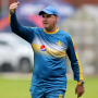 "Mickey Arthur: ""It's an exciting time going into the World Cup"""
