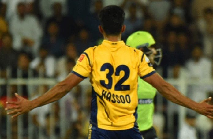Zalmis finding ways to return to the winning track while Qalandars eye spot in playoffs