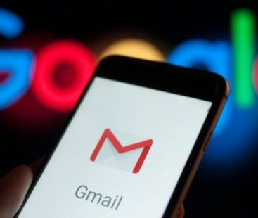 Gmail: how the new Google mail service tool works that lets you program emails