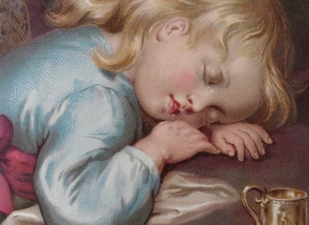 5 ancient tricks of the first dream gurus to fight insomnia (and that help you today)