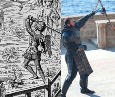 """""""Game of Thrones"""": 5 real historical facts that maybe you did not know that inspired some of the best moments of the series"""