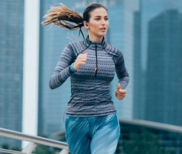 6 amazing tips that will help you improve your running performance