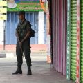 Attack in Sri Lanka: the images after the deadly attacks on churches and hotels that left at least 290 dead