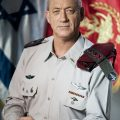Elections in Israel: who is Benny Gantz, the exmilitary who seeks to unseat Netanyahu, and other 5 keys to understand the process