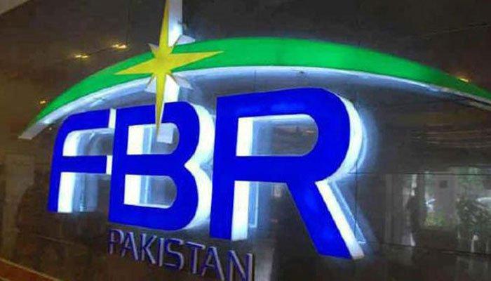 FBR extends deadline for filing tax returns to April 30