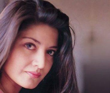 Remembering Pakistan's 'pop queen' Nazia Hassan on 54th birthday