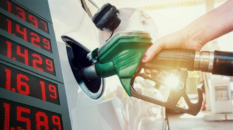 OGRA proposes Rs14 per litre hike in petrol prices