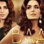 First teaser of Meera's awaited movie Baaji is out now