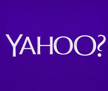 Yahoo hits $117.5 million data breach settlement