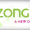 Zong Advance Balance Code 2019