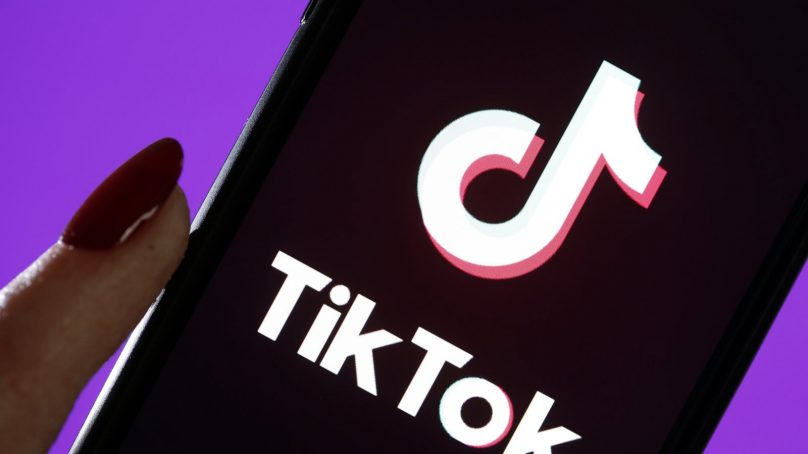 TikTok's parent company ByteDance to launch paid music service