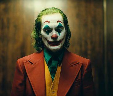 Warner Bros. release trailer for Joaquin Phoenix's 'Joker'