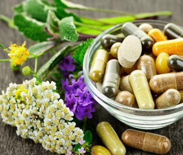 Herbal medicines, anti-TB drugs can cause liver failure