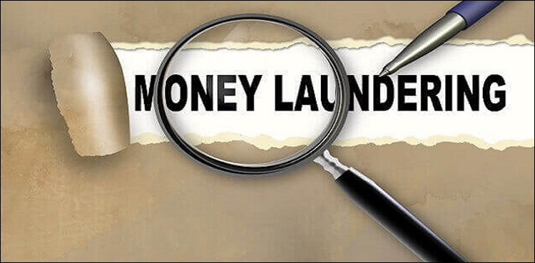 Money laundering case: Court to hear first NAB reference on April 19