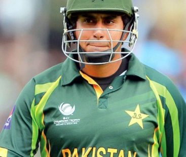 Nasir Jamshed's name to be removed from ECL, orders Supreme Court
