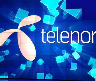 Telenor SMS Packages: Daily, 3-5 Days, Weekly and Monthly SMS Bundles