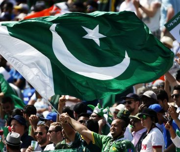 Visit of Lanka team a big honour for country: Punjab sports minister