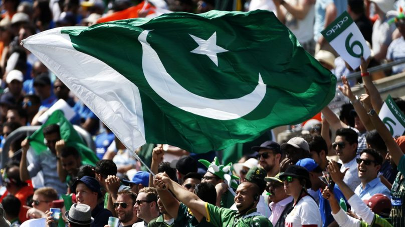 Pakistan to host Asia Cup 2020 tournament