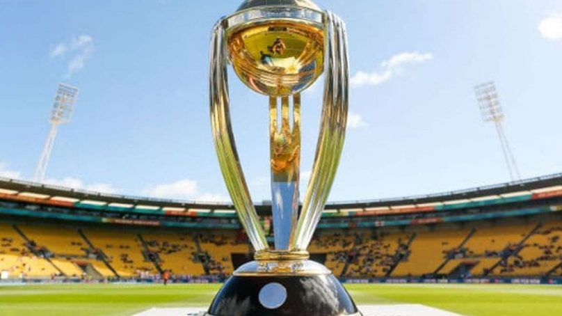 ICC World Cup: England and South Africa to come face to face today