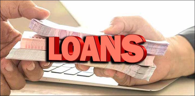 Pakistan's foreign debt rises to US$88.199 billion, Senate told