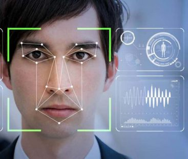 San Francisco announces ban of facial recognition use by police and govt