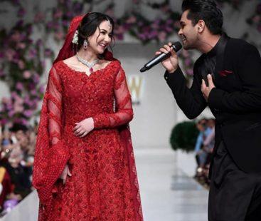 Critics slam Hania Aamir, Asim Azhar for joking about 'harassment'