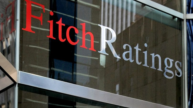 Fitch solutions expects Pakistan's economy to be stable after govt decisions