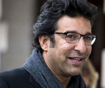 Pak vs WI: Wasim Akram advises Pakistani team to be fearless in today's match