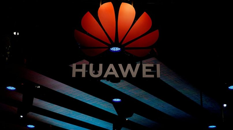 White House seeks delay in Huawei restrictions