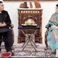 Bilawal, Maryam agree time's up for govt