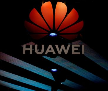 Spanish smartphone users welcome 5G network's collaboration with Huawei