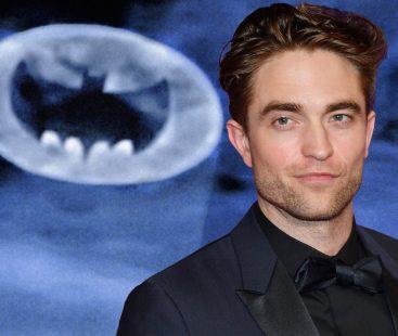 Robert Pattinson is the new Batman, Warner Bros sign deal