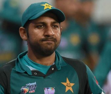 Pakistan unlikely to make it to World Cup 2019 semifinal