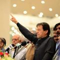 No Jewish conspiracy needed when Fazal is in Pakistan: Imran Khan