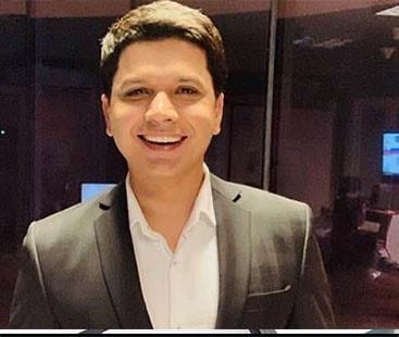 Bol TV news anchor gunned down in Karachi